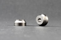 6.0mm 100% Graphite Ferrules